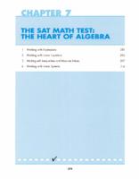 mcgrawhill math book