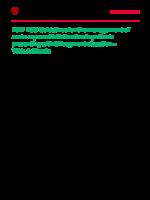 2017 Stemı Ehx393 Web Addenda For Web