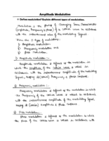 Ac Lecture Notes 0