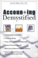 Accounting Demystified 2Nd Edition, Leita Hart