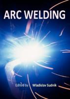 Arc Welding {Wladislav Sudnik}