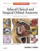 Atlas Perıorbıtal Anatomy