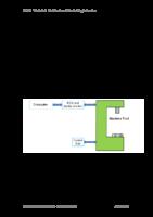 Cnc Programming Fundamentals