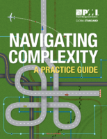 Navigating Complexity A Practice Guide