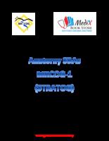 1 Anatomy (Stratog 2015 Sbas).Pdf