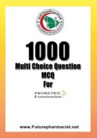 1000 سؤال لامتحان البروميترك (1)