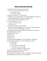 2. Rqs