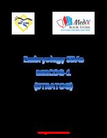 "3 Embryology Stratog 2015 Sbas 1 .Pdf;Filename = Utf 8""3 Embryology (Stratog 2015 Sbas) (1) 5"