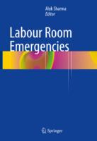 Labour Room Emergencies,2020